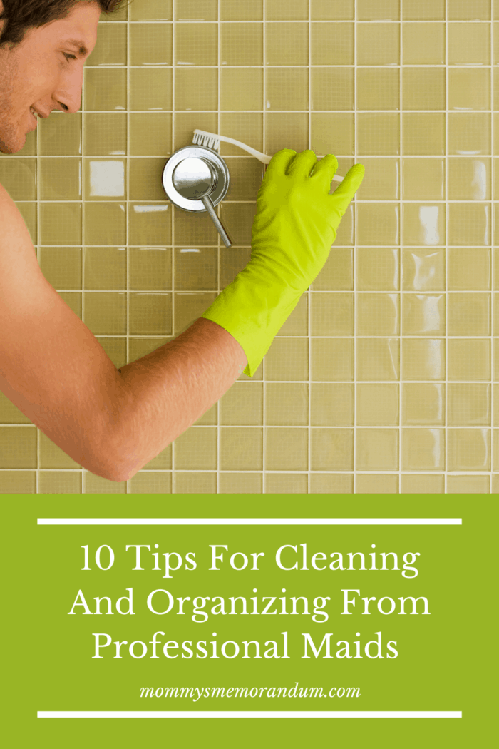 It is commonly used for cleaning purposes as it can reach to any tinniest and narrow areas of the house and hence helps in cleaning wonderfully.
