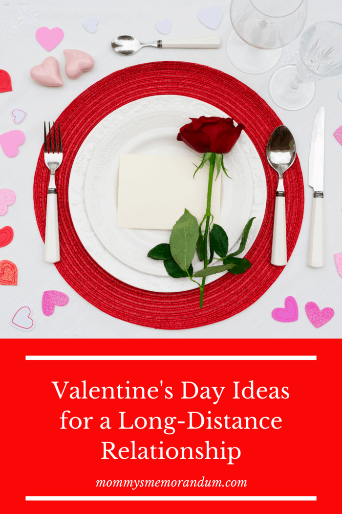 If you feel like you're not getting enough screen time with your beloved, you should surprise them with dinner and wine delivery.