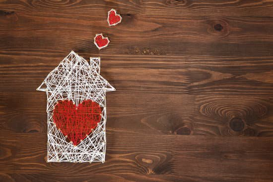 4 Things to Consider When Buying a New Family Home With Kids