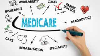 With this in mind, the following are some of the Medicare Supplements that you can consider.