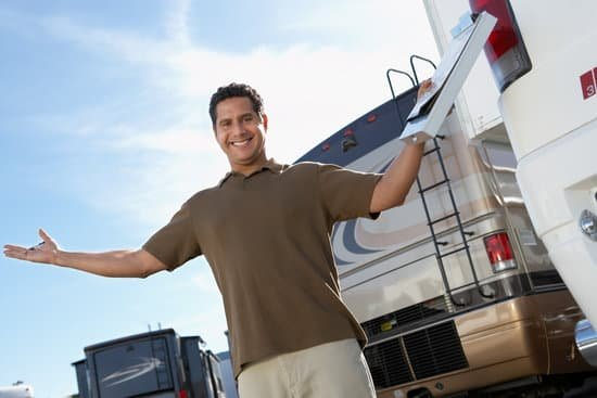 While there are some undeniable benefits to buying new, such as a manufacturer's warranty, there are a number of pros that come with a used RV purchase.
