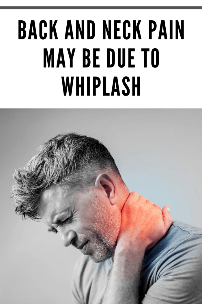 Whiplash is a condition that is most commonly associated with car accidents.