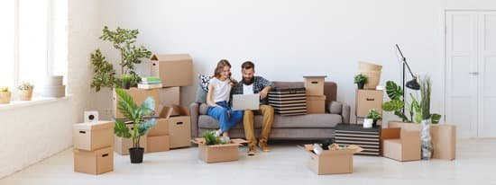 Moving Made Easy: How to Simplify the Process So You Don't Lose Your Mind