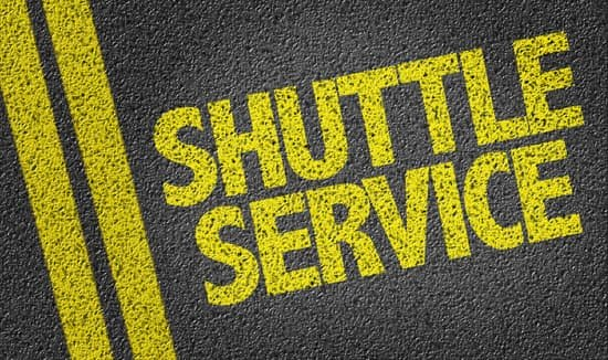Four things to consider when looking for a luxury private airport shuttle service from Denver International Airport to Aspen Colorado.