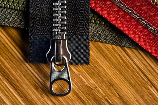what you really need is to find the right place to satisfy your zipper replacement needs.