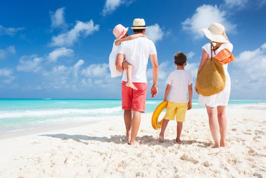 7 Greats Tips to Ensure a Successful Family Vacation