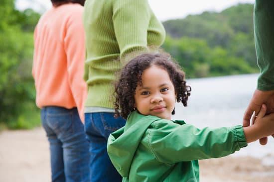 positive parenting to raise amazing children