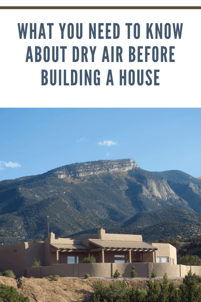 This walled adobe home in the foothills of the Sandia Mountains, near the historic old world town of Placitas, New Mexico, is an excellent example of affluent living in the high-desert.