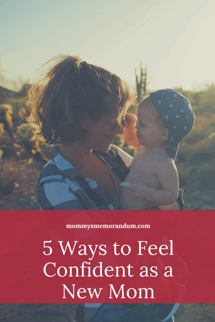 Welcome to your new tribe of fearless warriors going through parenting together.