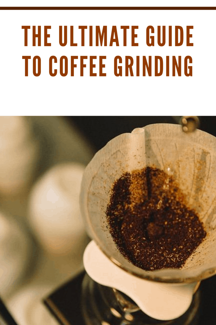 coffee-grinds-filter-cafe