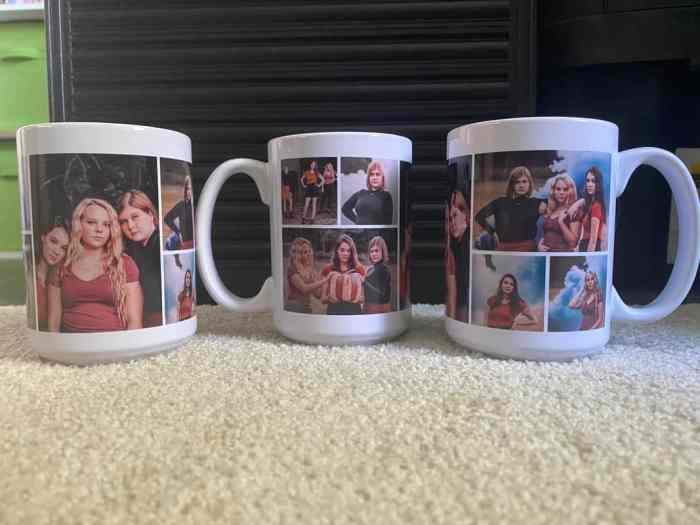 mpix photo mugs