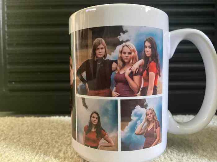 mpix mugs up close