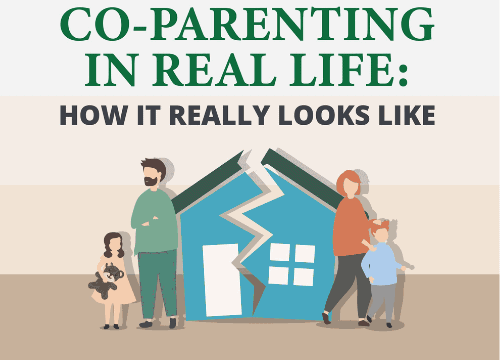 co_parenting in real life