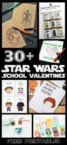 30-Free-Printable-Star-Wars-School-Valentines