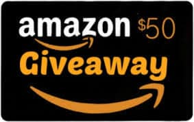 #Win a $50 Amazon GC + Safeway Deal Alert! #Just4UVisa ends 3/18 #ad
