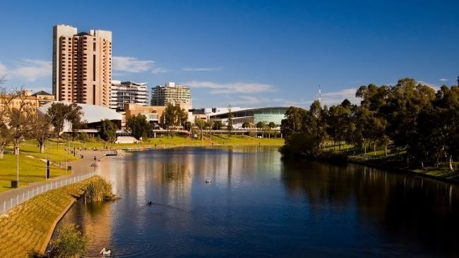 Australian Attractions – 7 Reasons Why Adelaide Is a Unique Travel Destination