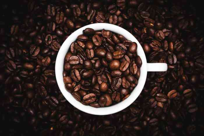 Caffeinated Culture How Coffee is Shaping Life in the 21st Century
