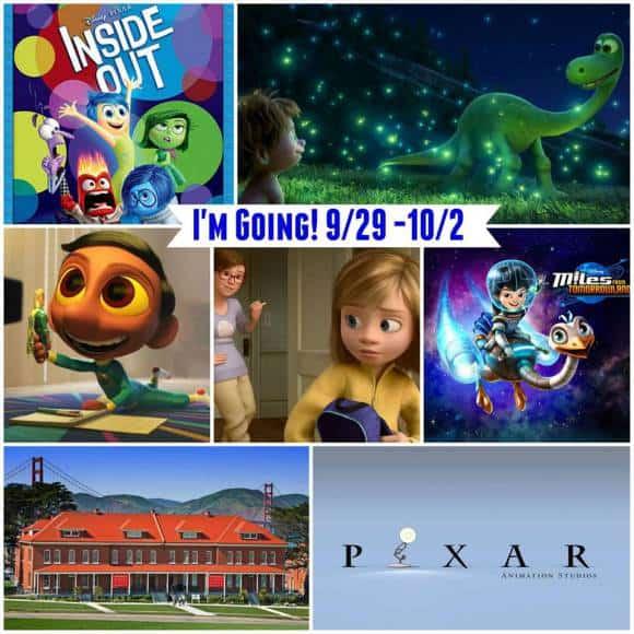 Disney-Event