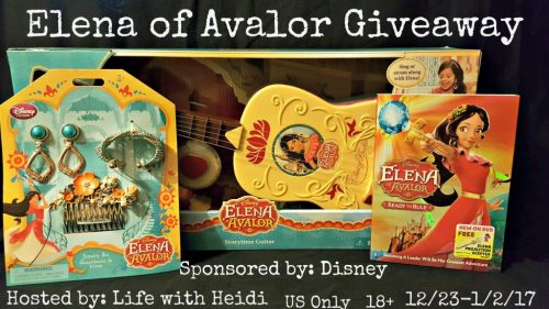 elena-of-avalor-giveaway-1024x576