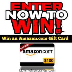 Where to Save on GC + $100 Amazon GC Giveaway (3/28)