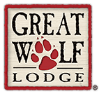 Great Wolf Lodge Logo