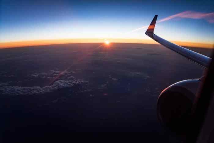How to Book a Cheap Flight
