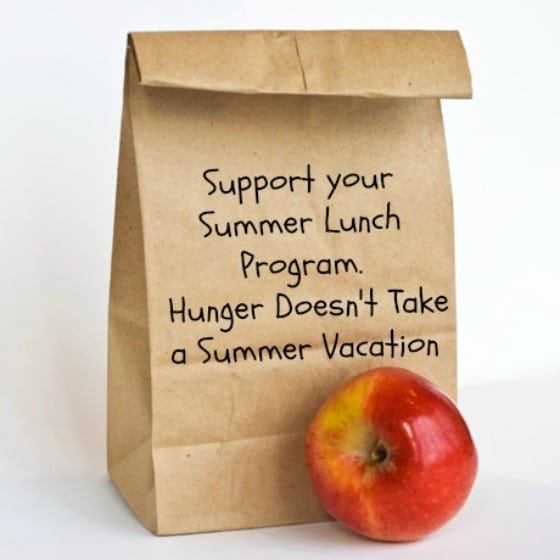 Hunger-Doesnt-Take-a-Summer-Vacation