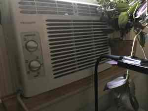 Preparing For Winter: How You Store Your Air Conditioner is Important