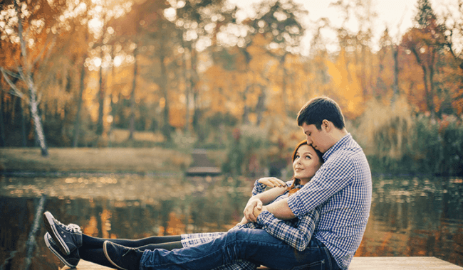 Finding The Perfect Partner for Love