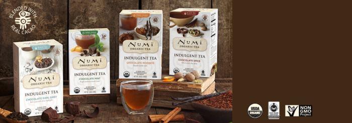Indulgent-tea_header_1000x350