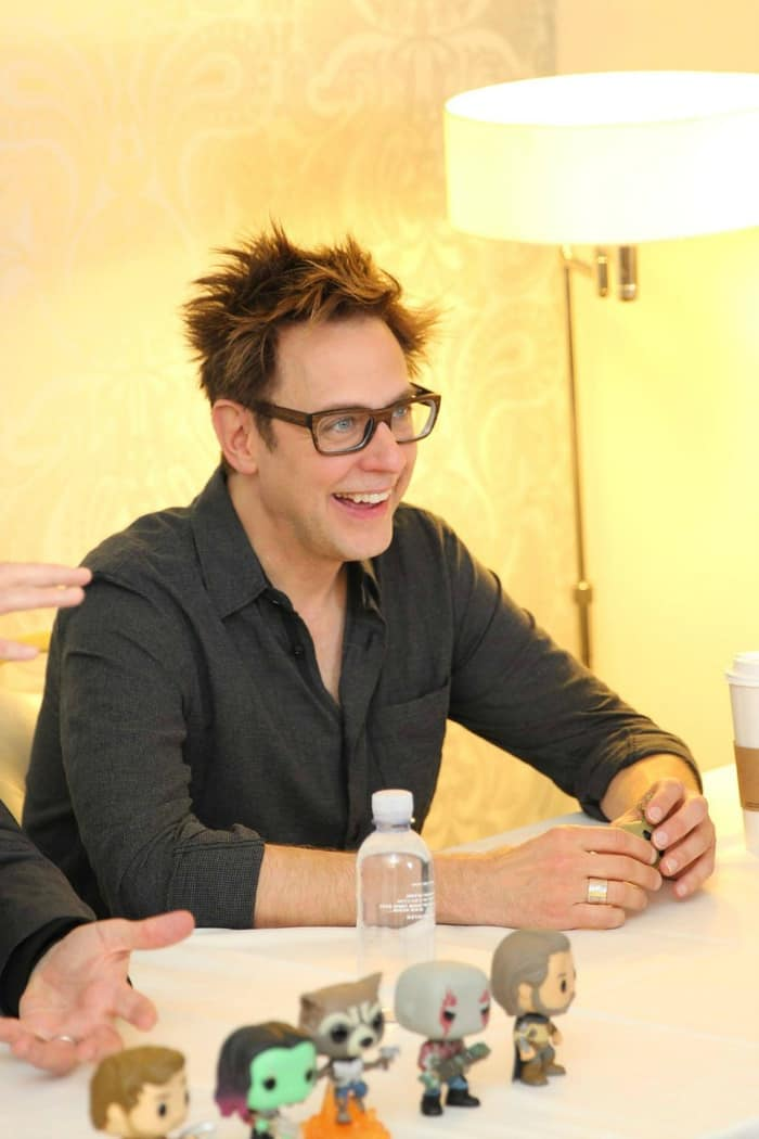 James-Gunn-Interview