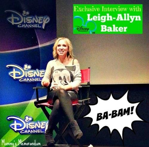 Bad Hair Day Movie Leigh-allyn-Baker-Interviewmall