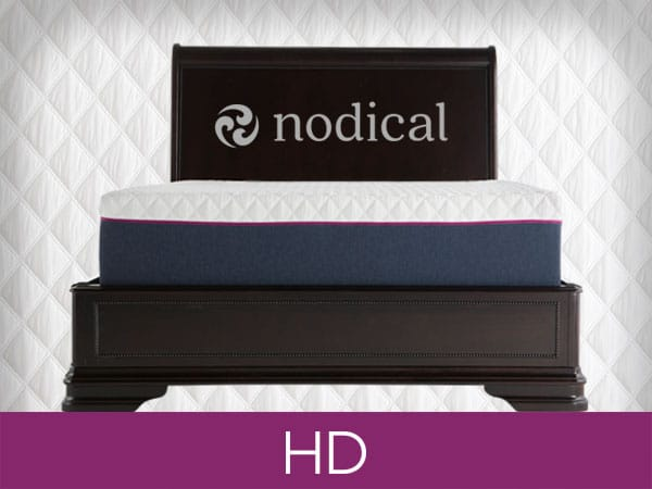 Nodical-HD-Bed-On-Frame (1)
