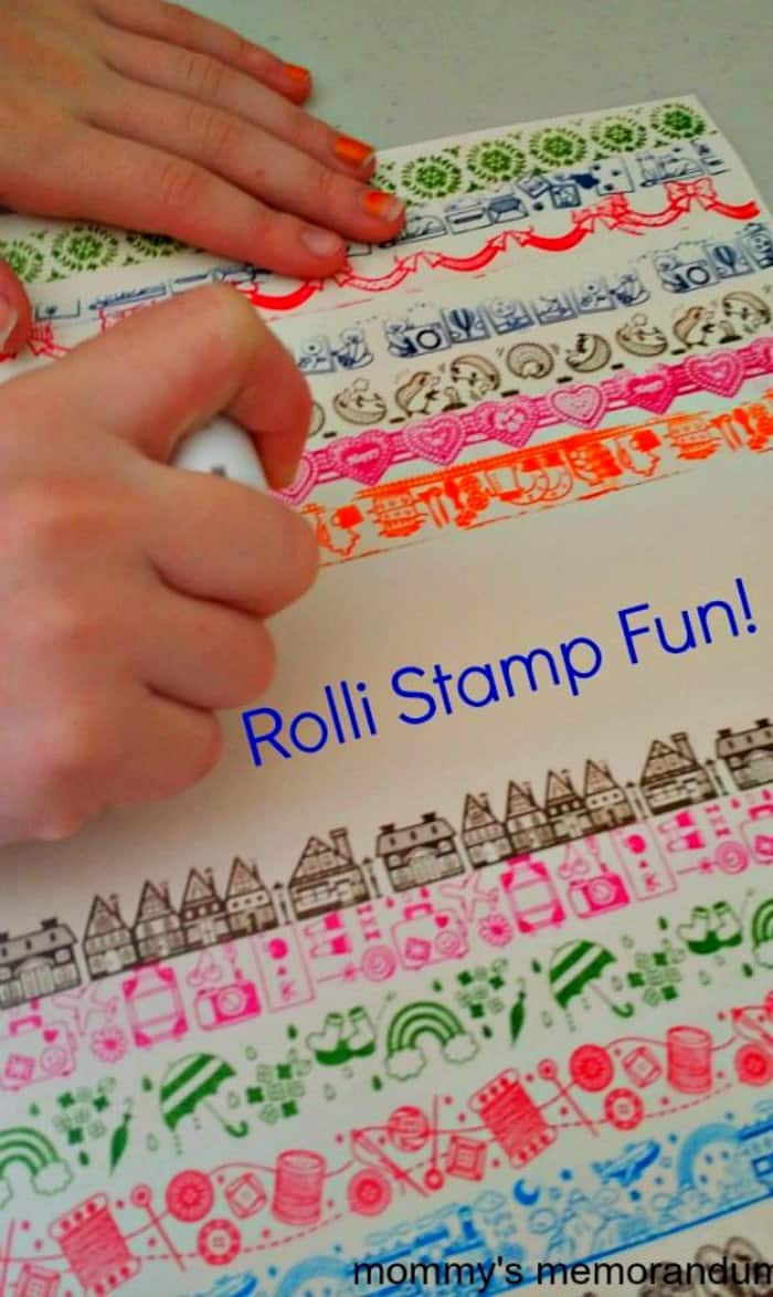 Rolli-Stamps-continuous