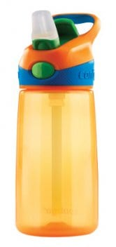 striker kids cup by contigo