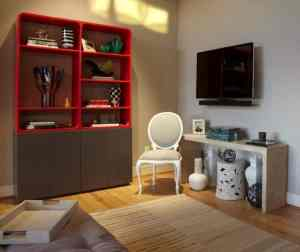 The Old Overhaul – 6 Ways to Bring Your Old Furniture into the 21st Century