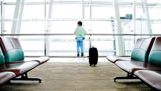 5 Money Saving Hacking the Packing Travel Tips
