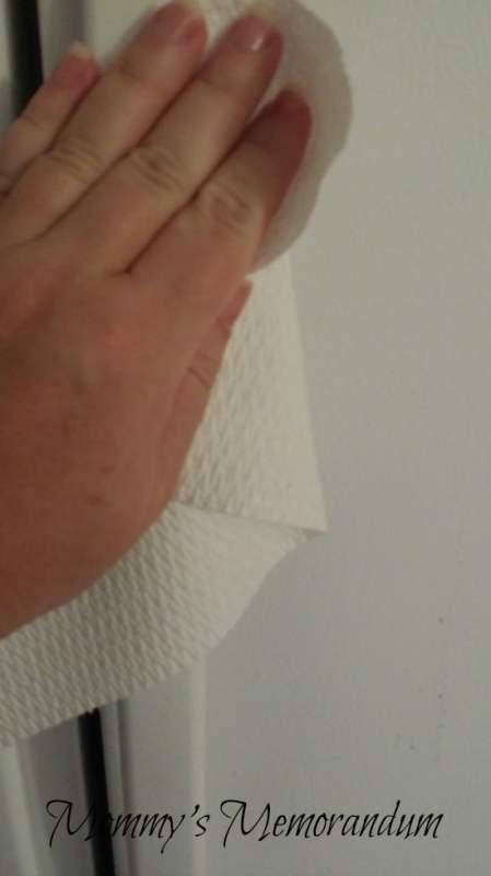Viva® Vantage Paper Towels