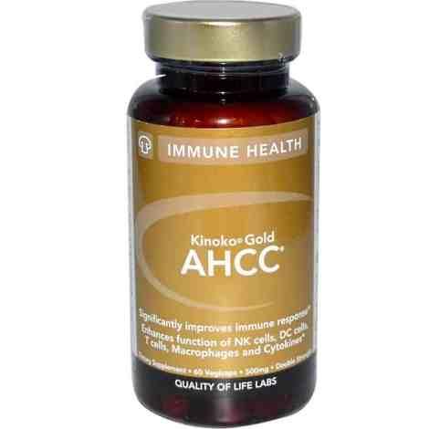 ahcc immune booster