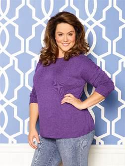 american housewife katy mixon