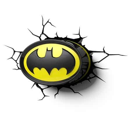 batman-night-light