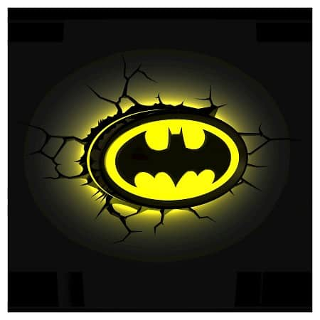 batman-signal-night-light