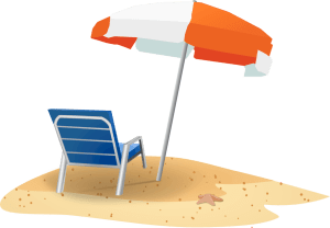 Beach Trip Checklist – Things You Should Carry Without Fail
