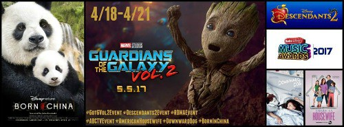 blog header guardians of the galaxy vol 2