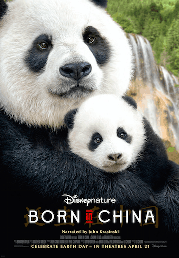 born-in-china