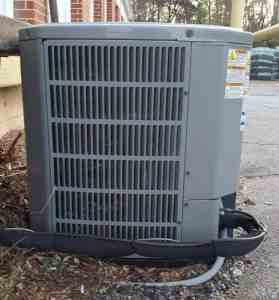 AC Repair Tips: When To Schedule Service
