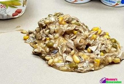 chef-amanda-beneful-food
