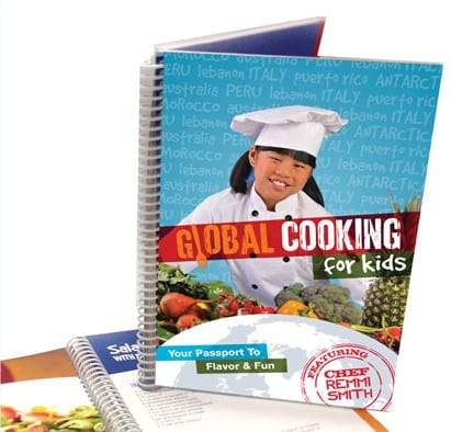 chef-remmi-global-cooking-cookbook