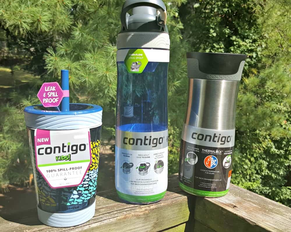 contigo mugs and cups