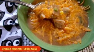 creamy-mexican-turkey-soup